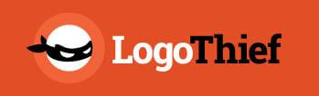 logothief.logo