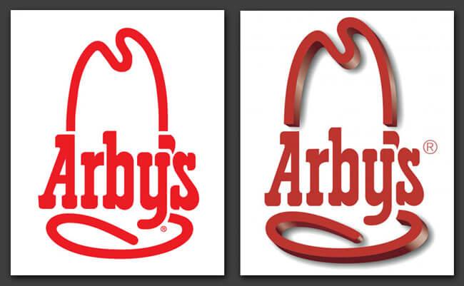 arbys.logo_