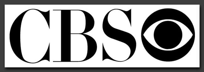 cbs.logo_