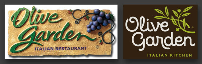 corporate_logo.olive_garden