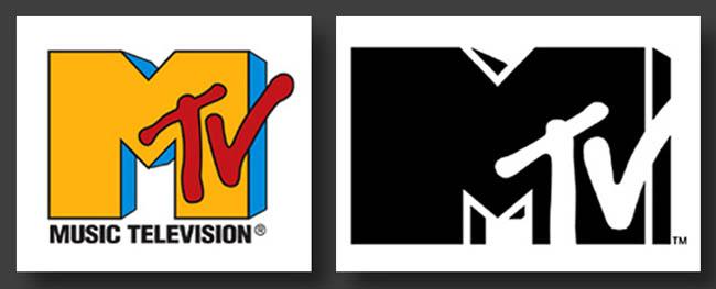 corporate_logos_MTV