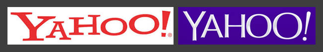 corporate_logos_yahoo