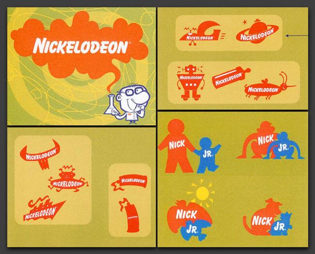 nick.logo_