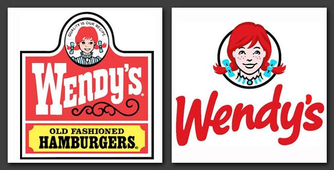wendys.logo_