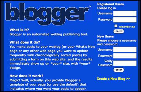 1whg.blogger