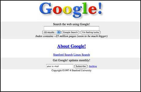 1whg.google