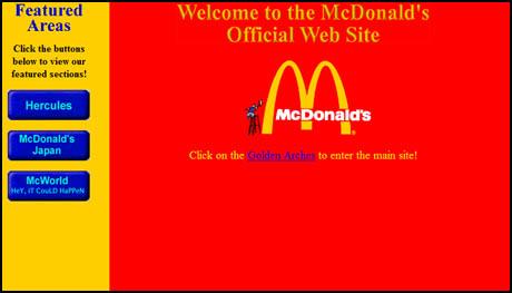 1whg.mcdonalds