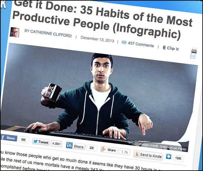 35_habits