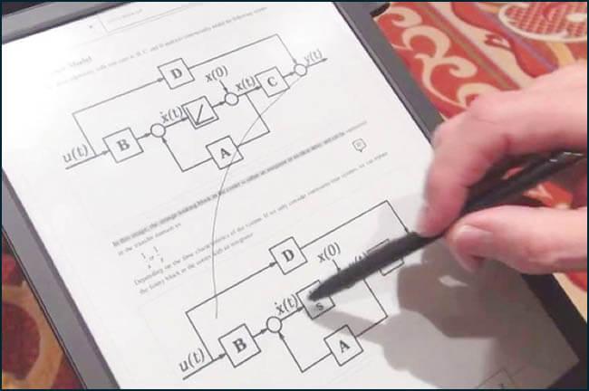 digital-paper