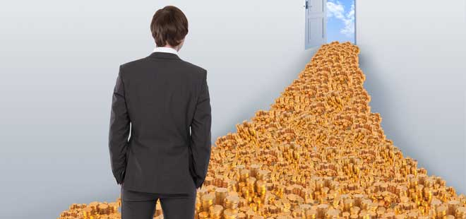 Top Twenty Domains That People Sold For Huge Profits