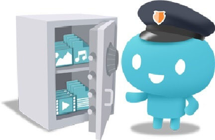 Business Travelers - Here Are The Backup and Security Tips You Need - Featured Image