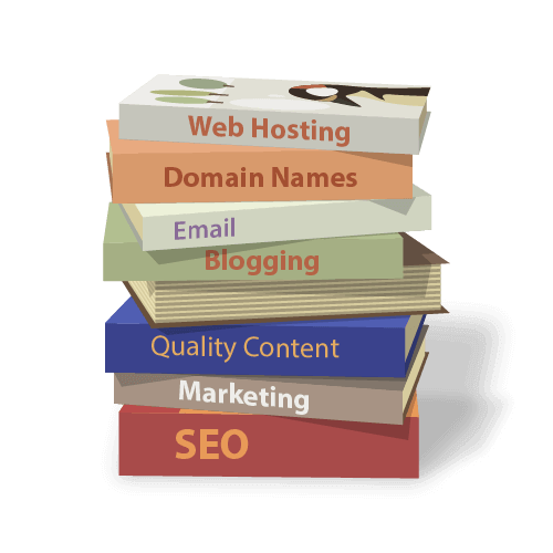 Web Hosting Geeks Guides