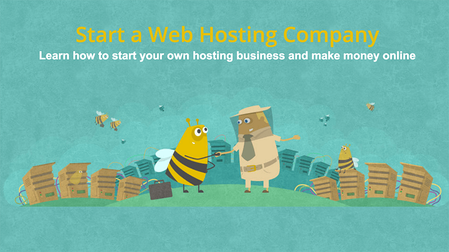 hosting-business-guide