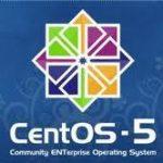 Howto CentOS 5.8