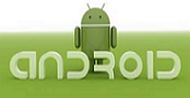 How to Upgrade HTC Desire HD to Android Version 2.2.1