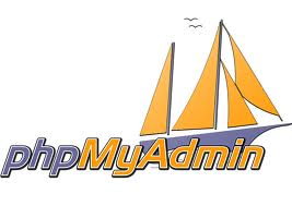 How to Install phpMyAdmin on CentOS 6 2 using EPEL Repository