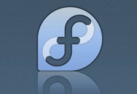 Download Fedora 18 x86_64 DVD ISO