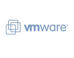How to Uninstall VMware Tools on Linux, Solaris, FreeBSD