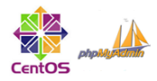 How to Install phpMyAdmin on CentOS 6.2 Server