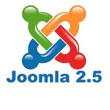 joomla2.5