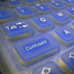 command linux