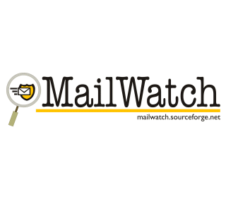 mailwatch logo