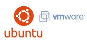 How to Install VMware Tools on Ubuntu 14.04