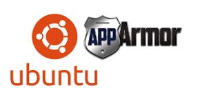 How to Disable and Remove AppArmor on Ubuntu 14.04