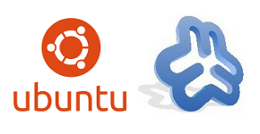 Linux ubuntu or mint related keywords  suggestions - linux ubuntu or