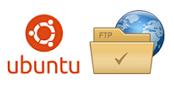 ubuntu-ftp