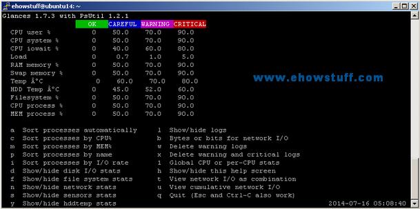 Monitor-Ubuntu-Glances-2