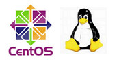 How to Download CentOS 7.0 ISO