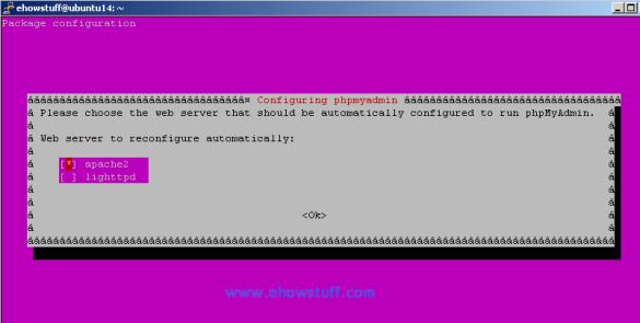 phpmyadmin-ubuntu14-1