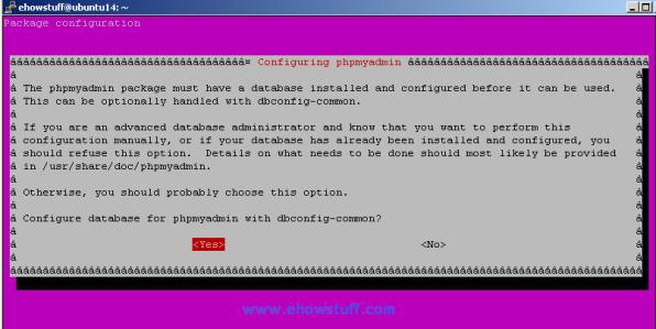 phpmyadmin-ubuntu14-2