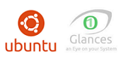 ubuntu-glances
