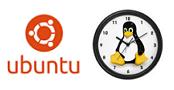 ubuntu-ntp