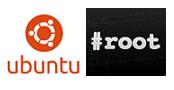 ubuntu-resetroot