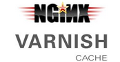varnish-nginx