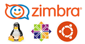 How to Install Zimbra 8.6.0 on RHEL 7/CentOS 7