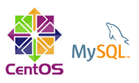 How to Enable and Grant Remote Access to MySQL Database Server