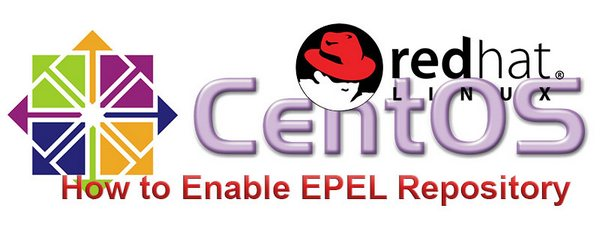 EPEL Yum Repository