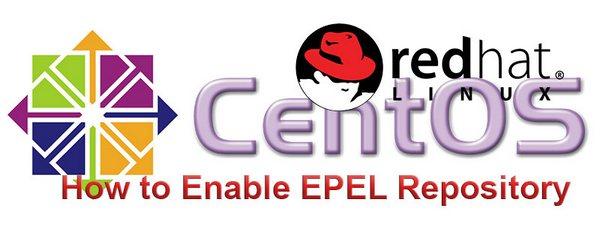 EPEL Yum Repository