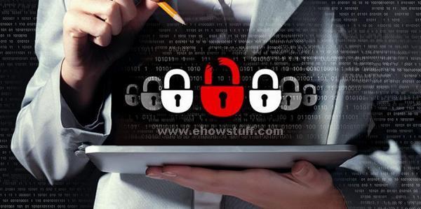 fail2ban-security