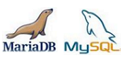 How to Calculate and List Sizes of MySQL / MariaDB Databases