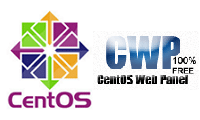 How to Install CentOS Web panel(CWP) on CentOS 6