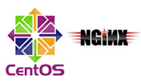 How to Setup Multiple WordPress Websites for Nginx on CentOS 7