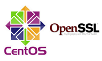How to Install and Update OpenSSL on CentOS 6 / CentOS 7