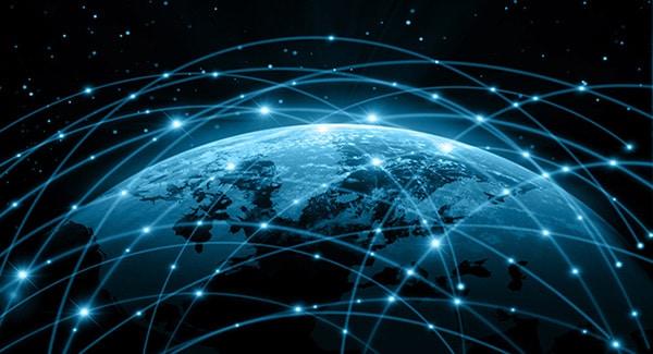 DDos Attack Tutorial