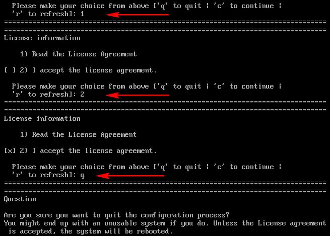 Gnome-Gui-License-2
