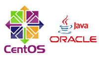 How to Install JAVA 8 (JDK 8u45) on CentOS 6 / CentOS 7